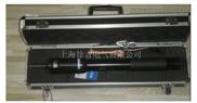袖珍型雷击计数器校验器/雷电计数器测试仪批发
