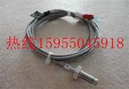 WRE-625铠装热电偶(阻)