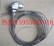 WRN-430MQ炉管刀刃热电偶