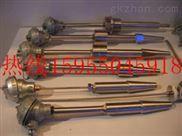 WZP-270石油化工热电偶