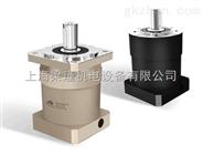 浙江三凯机电有限公司-三凯行星减速机生产厂家