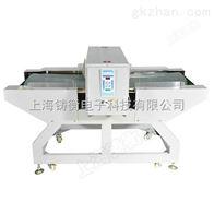 ZH板栗食品属检测机