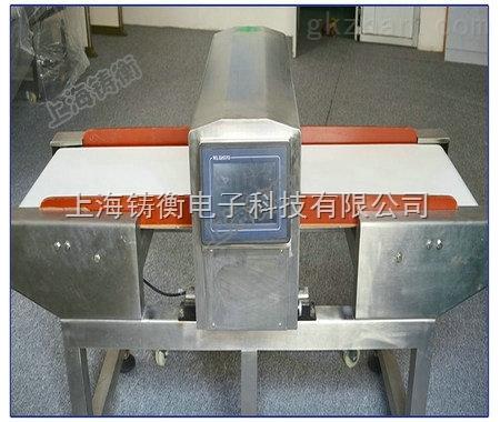 输送式属检测机