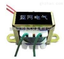 软线EI型低频变压器