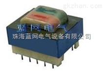 针脚EI型低频变压器