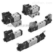 杰亦洋供应金器MVSC-180-4E1C电磁阀价格合理