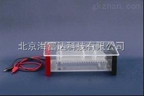 琼脂糖水平电泳仪 型号:YH-RDY-SP6