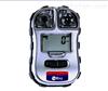 PGM-1700PGM-1700便携式检测仪
