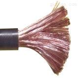 特种橡套电缆