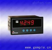 4-20ma数显仪模拟量编码器显示仪