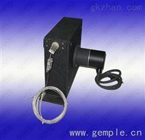 拉绳位移传感器GWS250
