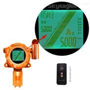 硫化氢H2S检测仪