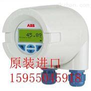 杭州ABB TH202系列进口温度变送器