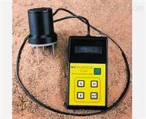 JAMES INSTRUMENTS水泥水分测量仪