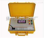 JB6810A-变压器变比测试仪