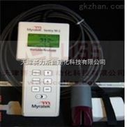 原装美国Myratek在线氨氮分析仪