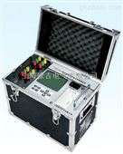 全自动变压器直流电阻测试仪上海徐吉制造