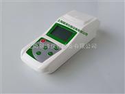 HC-YB便携式余氯测定仪