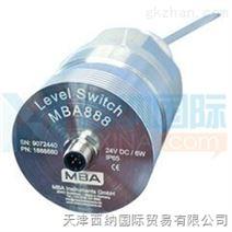 西納電導率儀之MBA電導率儀