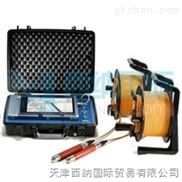 西纳回音探测仪之PILETEST回音探测仪