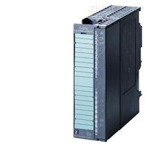 西门子300PLC数字量DI模块SM336