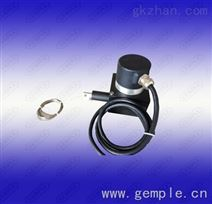GWS175拉绳位移传感器特价