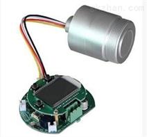 臭氧O3气体检测模组臭氧O3气体检测传感器