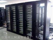 网络机柜(标准机柜1200*600*600)