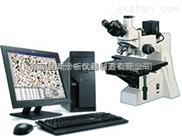 水泵金相组织分析仪,阀门金相图像分析仪