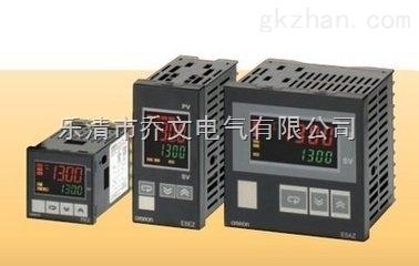 e5cn-q2mt-500-欧姆龙温控器-乐清市乔文电气有限