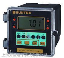 ec-4100,suntex電導率