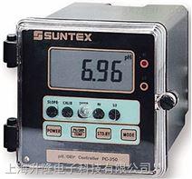 suntex仪器,pc-350