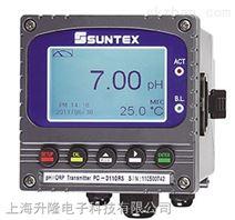 ec-4300rs,suntex电导率