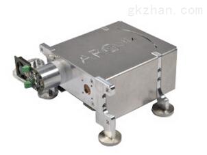 Arcoptix光栅光谱仪