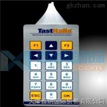 西纳按键开关之TASTITALIA薄膜按键开关