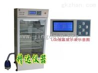 LHP-500大容量智能恒温恒湿培养箱