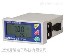 tc1000,suntex仪表