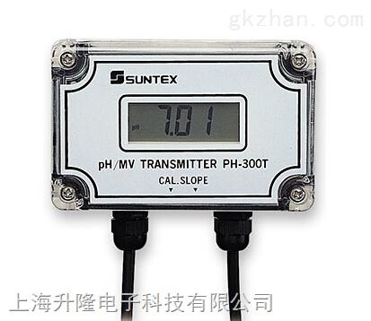 ph-300t,suntex仪表