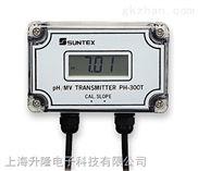 suntex电导率,ec-430