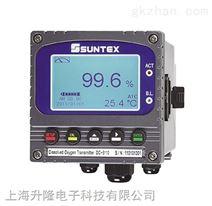 suntex仪表,dc-5100