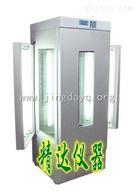 LHP-300H智能人工气候箱价格