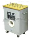 HD3379带升流器精密电流互感器厂家