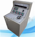 HD3386高低压开关柜通电试验台厂家