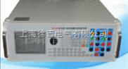 HD3388多功能三相电测量仪表校验装置厂家