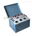 ED0101C三相热继电器测试仪厂家