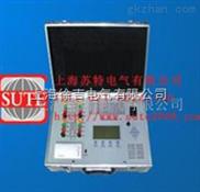 JTR3全自动变压器直流电阻测试仪厂家
