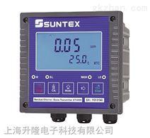 suntex仪表,ct6300