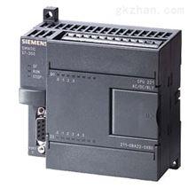 西门子FM355-2温度控制模块