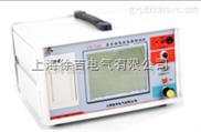 GW-500L全自动电容电感测试仪厂家