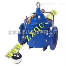 薄膜式液压水位控制阀(DN50) 型号:YXF13-100X-DN50 、
